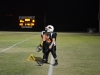 Superior Jr High Football_066